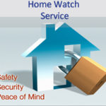 Click Here for Home Watch services