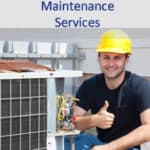 Click For Maintenance Services