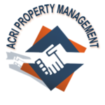Acri Community Realty - Association Property Management